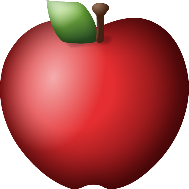 Apple pie and apples clipart clipart free other] First