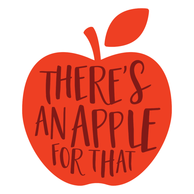 Apple pie and apples clipart picture freeuse library Apple Varieties and Their Uses | There's an Apple for That | Fruit ... picture freeuse library