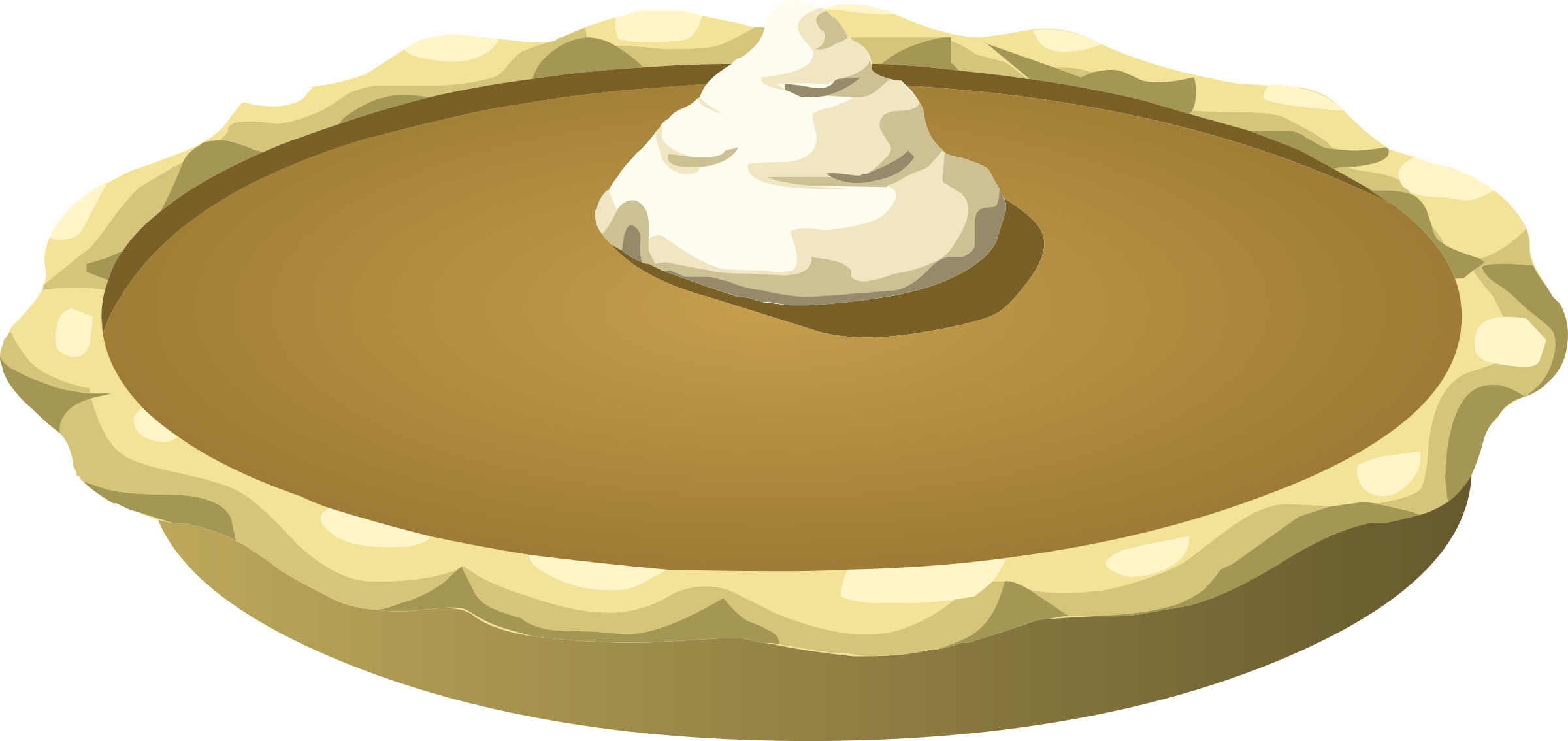 Baking pumpkin pie clipart picture transparent Pumpkin Pie Clipart Png & Pumpkin Pie Clip Art Png Images #4104 ... picture transparent
