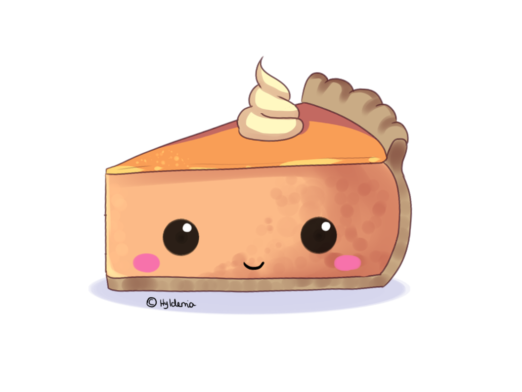 Apple pie image cute clipart clip art transparent download Pumpkin Pie Drawing at GetDrawings.com | Free for personal use ... clip art transparent download