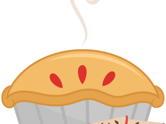 Apple pie clipart pics clipart library download Apple Pie Clipart 16 - 319 X 190 | carwad.net clipart library download