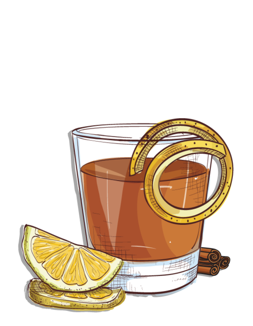 Apple pie schmapps clipart svg freeuse Cocktails — Espirito XVI Ultra-Premium Small-Batch Cachaça svg freeuse