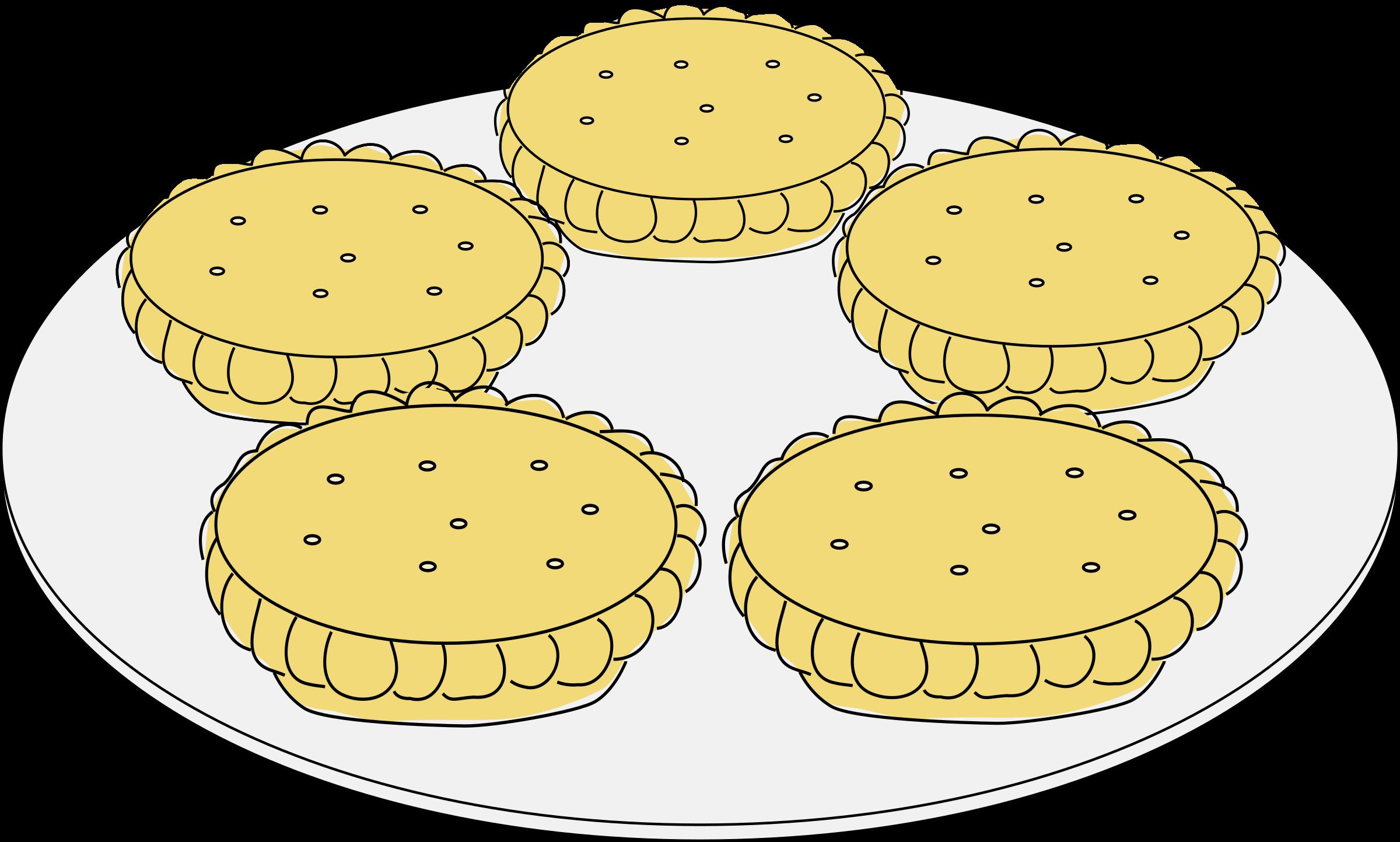Apple pie slices clipart free clip freeuse stock Slice of pumpkin pie on plate free clip art - Clipartix - Hanslodge ... clip freeuse stock
