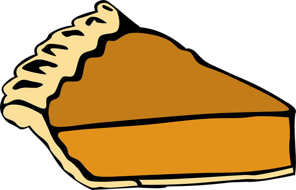 Money clipart jpg picture royalty free stock Desserts clipart slice pie - Graphics - Illustrations - Free ... picture royalty free stock