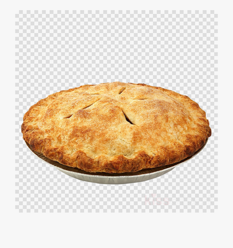 Apple pies clipart stock Pumpkin Pie Clipart Blueberry - Apple Pie No Background #1255663 ... stock