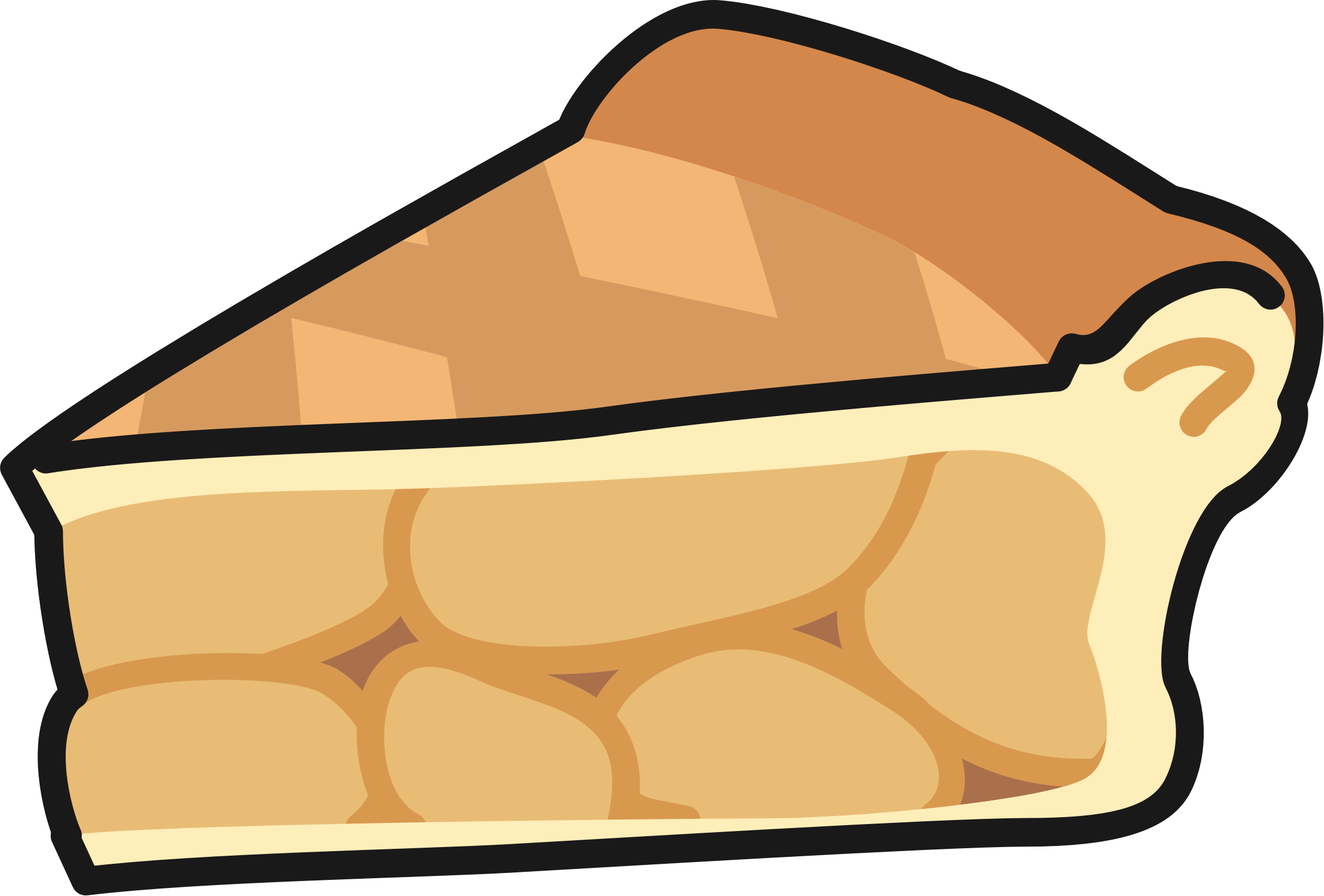 Apple pies clipart jpg royalty free download Apple Pie Clipart Free | Free download best Apple Pie Clipart Free ... jpg royalty free download