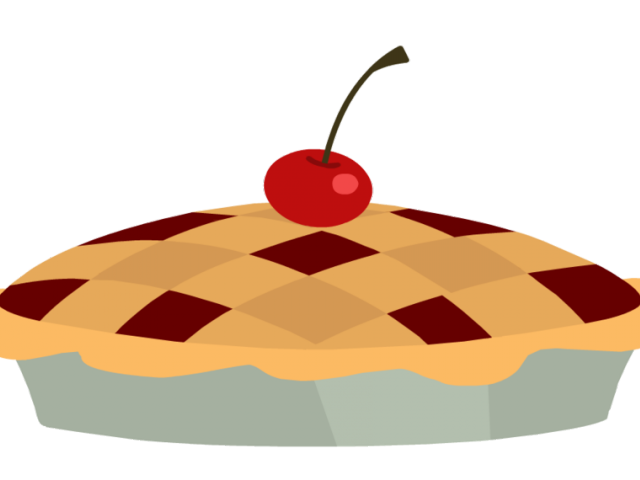 Apple pies clipart banner free download slice of apple pie clipart #3 | Cricut stuff | Pie, Apple pie, Apple banner free download