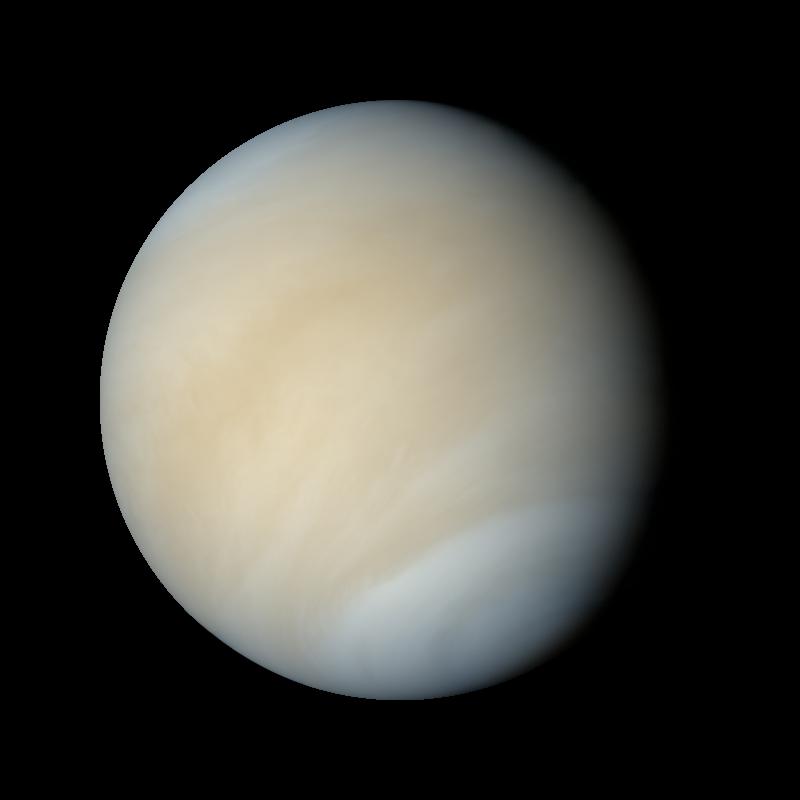 Apple planet clipart vector transparent download Transparent Planet Pictures - Space Facts vector transparent download
