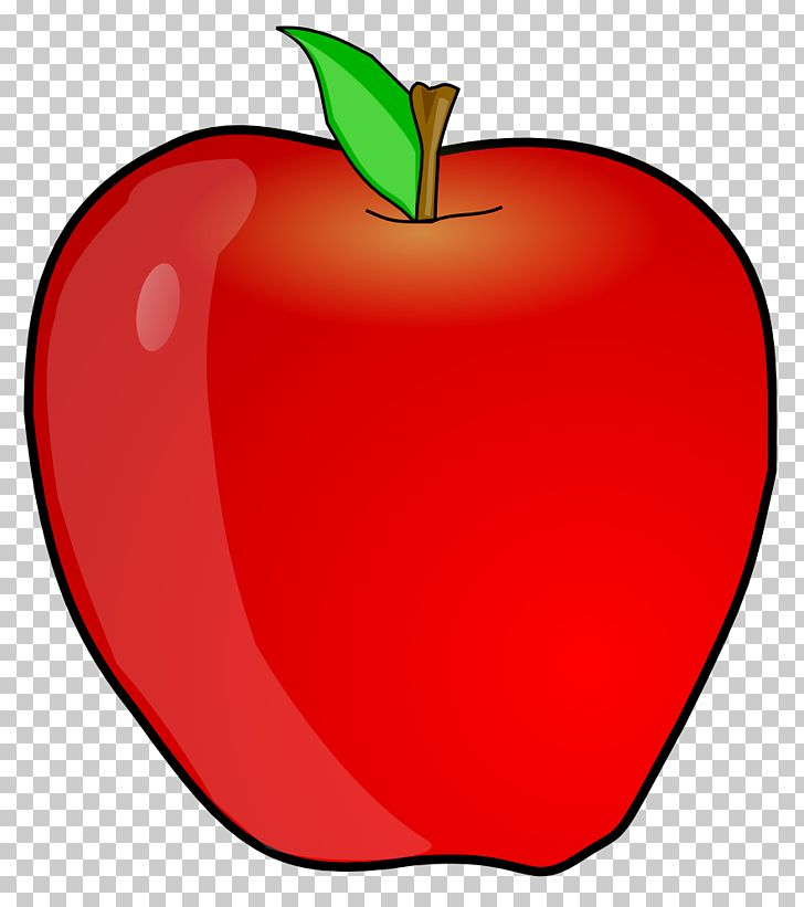 Apple produce clipart image download Ten Apples Up On Top! PNG, Clipart, Apple, Apple Clip Art, Big Apple ... image download