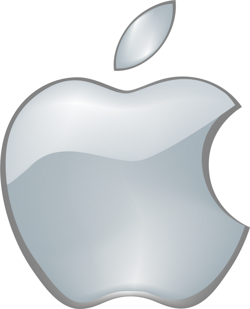 Apple products clipart jpg Casino Promo Products jpg