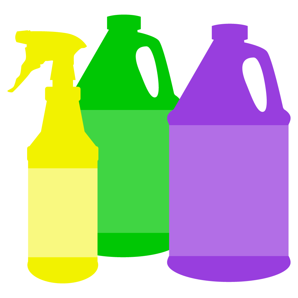 Apple products clipart clip art freeuse download What's so special about Apple Cleaning products?   Apple Products, Inc. clip art freeuse download
