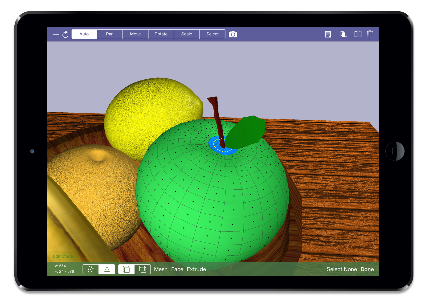 Apple realeses the ipad 2 clipart image freeuse VertoStudio.com image freeuse