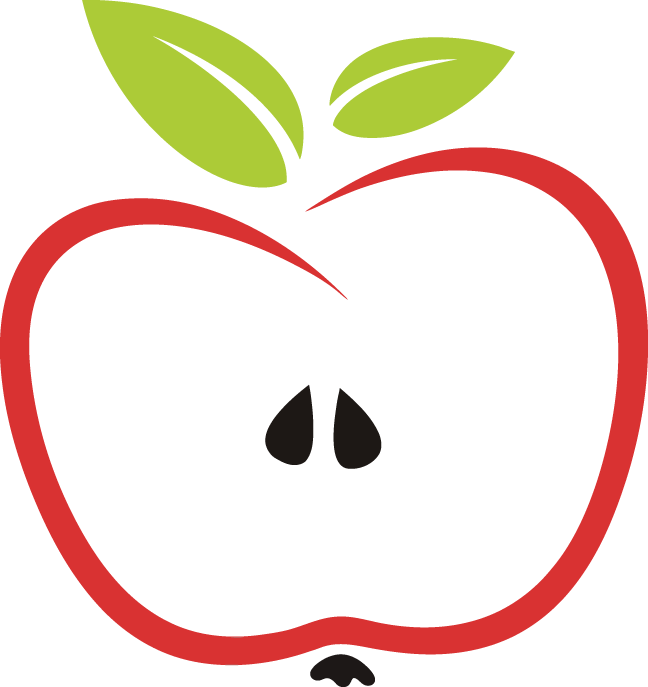 Apple releases the ipad 2 clipart svg free download 720 apple / apple core | Multiple images, Clipart images and Vector ... svg free download