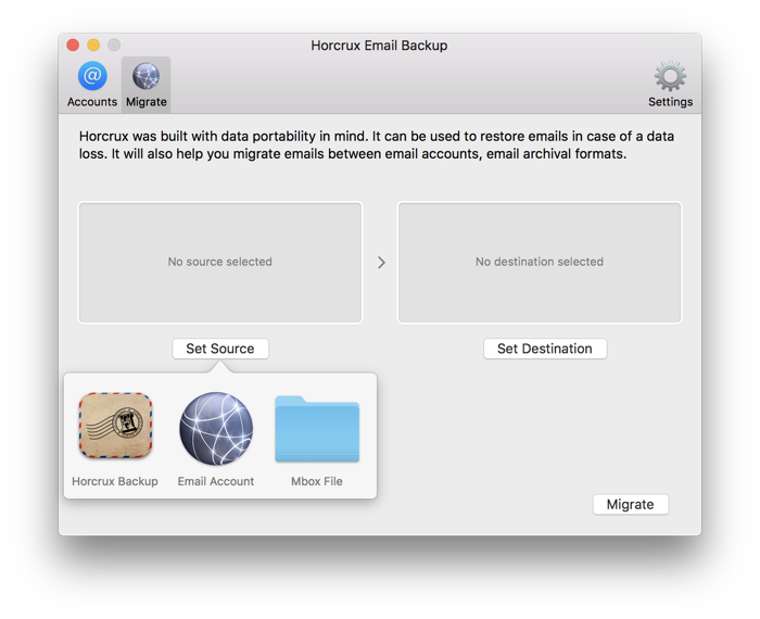 Apple releases the ipad 2 clipart picture black and white Horcrux IMAP email backup for Mac OS X picture black and white