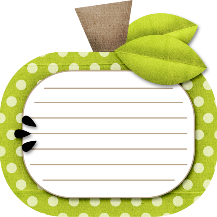 Apple rosh hashana clipart graphic transparent stock 웃♥ ♥ ♥ ♥ ♥ ♥ 웃♥ ♥ ♥ ♥ ♥ ♥ 웃 | 웃♥ ♥ Cartões ... graphic transparent stock