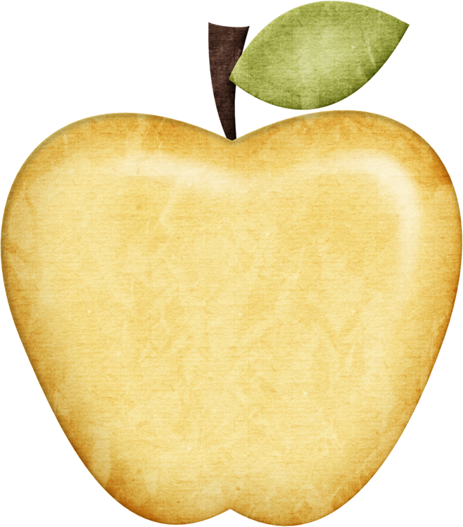 Apple rosh hashana clipart picture royalty free download jss_almostfall_apple 3.png | Apples and Album picture royalty free download