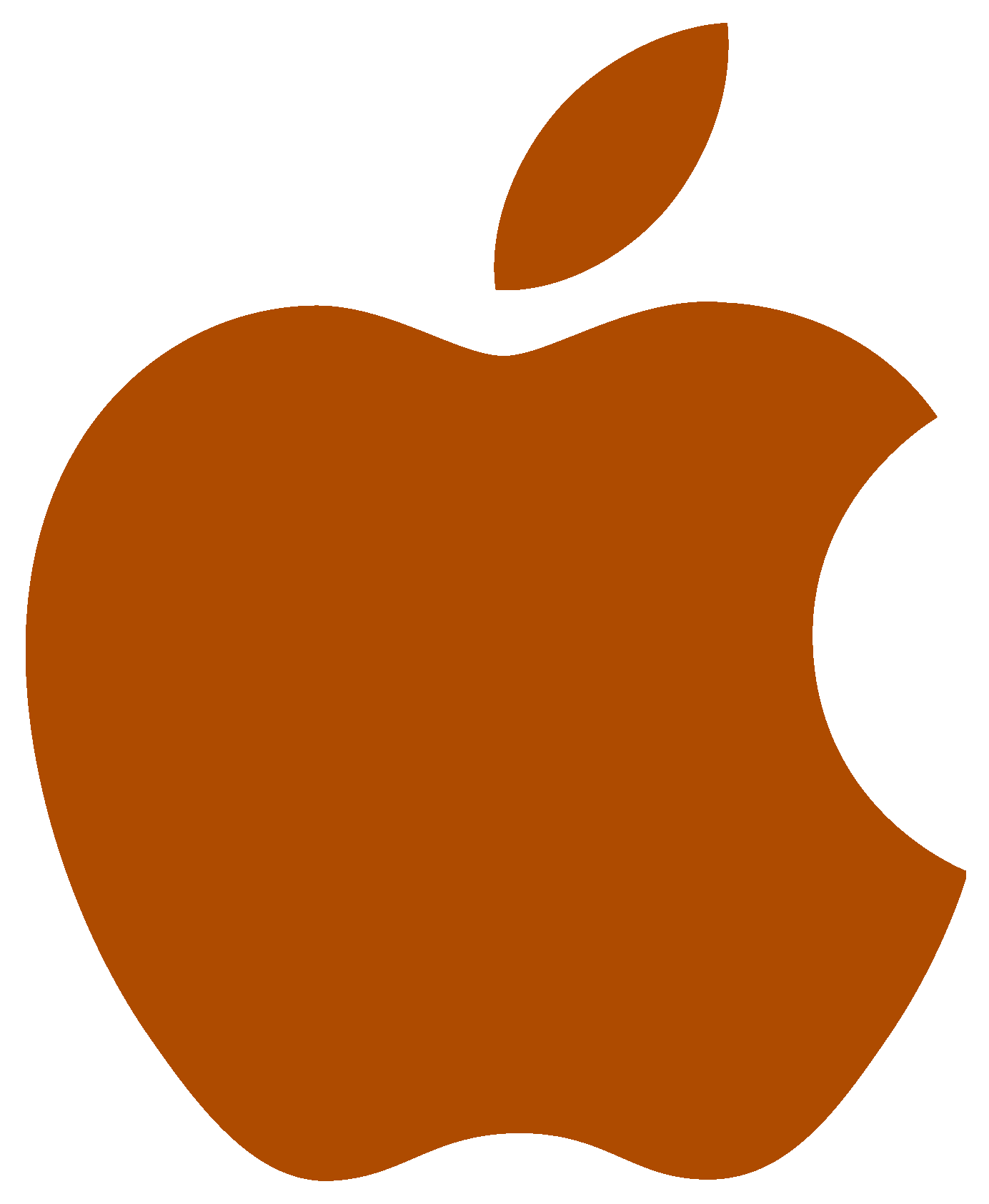 Apple rotting clipart picture freeuse stock Index of /img picture freeuse stock