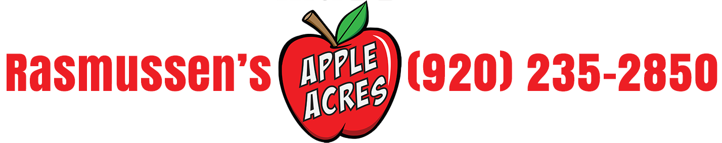Family apple picking clipart png free library McIntosh png free library
