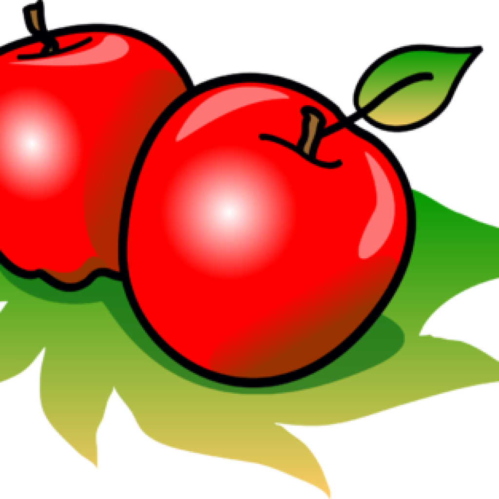 Apple school clipart png transparent download Clip Art Apple school clipart hatenylo.com png transparent download