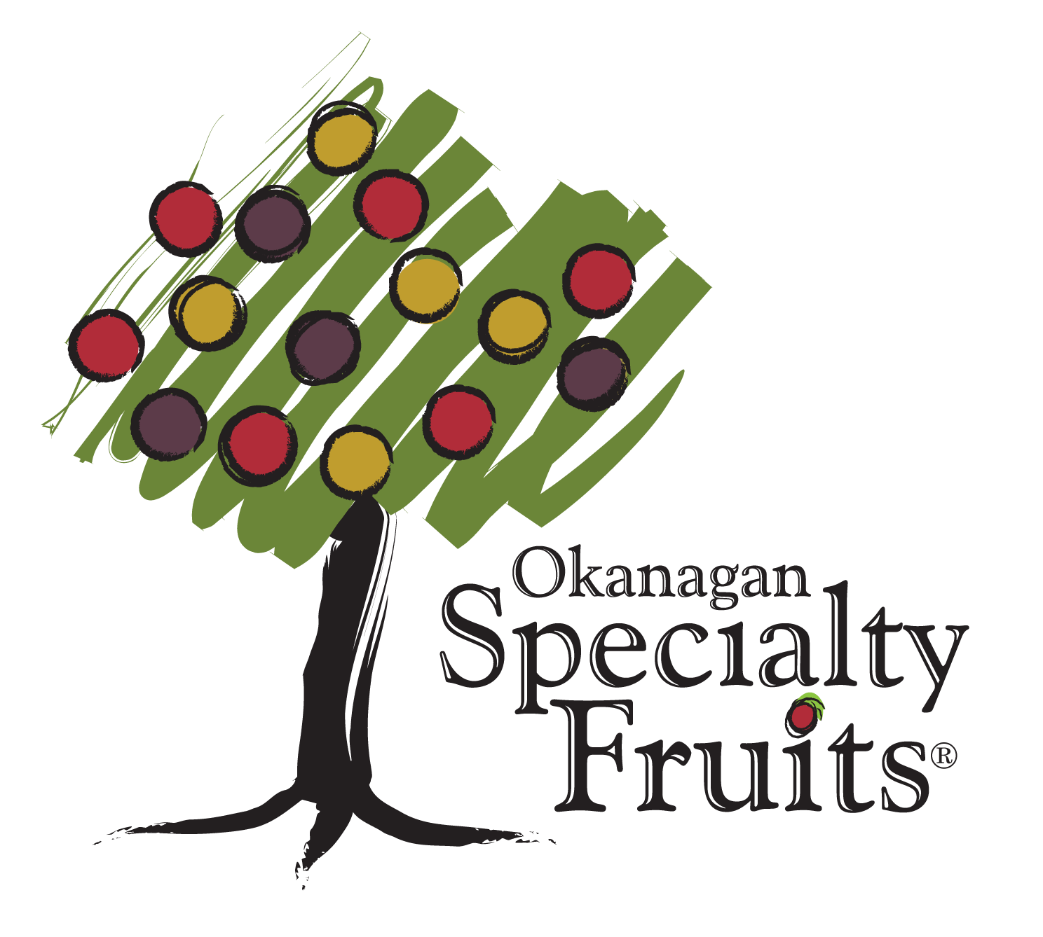 Apple seedling clipart banner library stock Here We Grow Again! Now Hiring: Plant Tissue Culture Technician - OK ... banner library stock