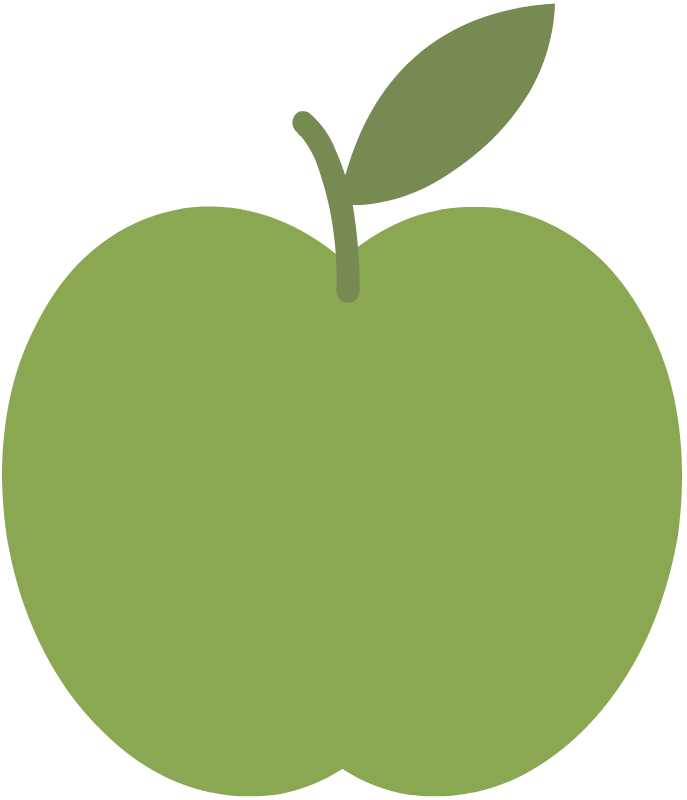 Young apple tree clipart png freeuse download Where Five Valleys Meet: The Bramley Apple Story png freeuse download