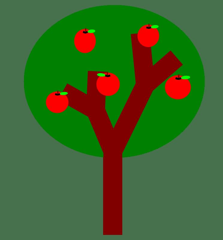 Apple seedling clipart jpg freeuse Food. Nature. Community. | jpg freeuse