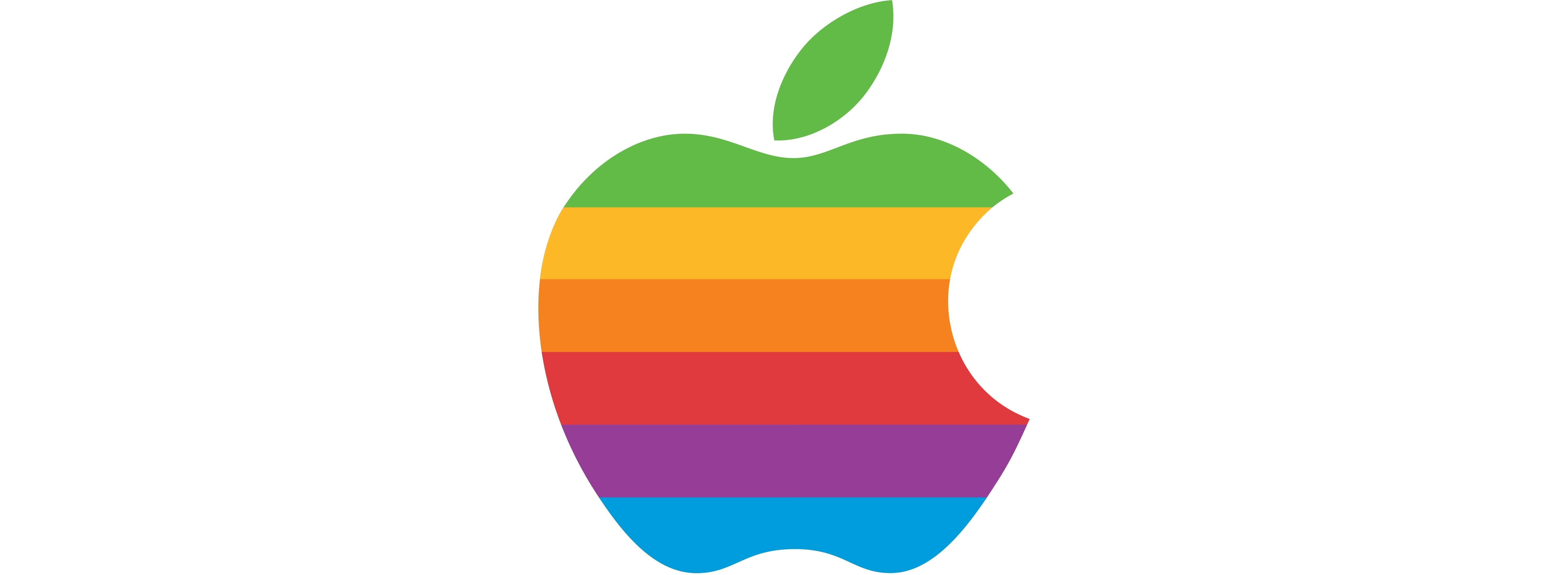 Apple shape of letter a clipart banner library library Apple's First 40 Years: Inspiring New Generations to Create – MacStories banner library library