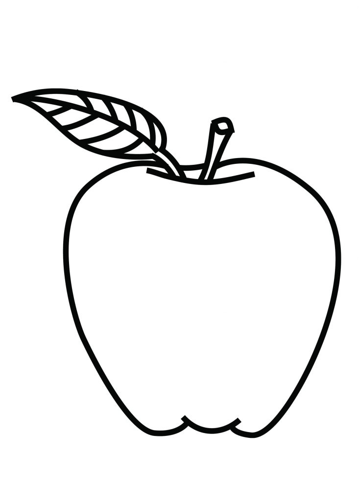 Apple sketch clipart vector free library Custard Apple Drawing | Free download best Custard Apple Drawing on ... vector free library