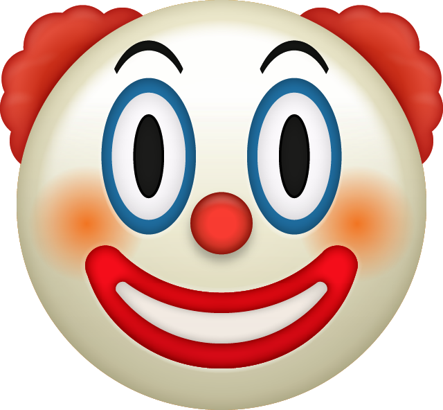Apple smiley face with hands clipart graphic royalty free library Download New Emoji Icons in PNG [iOS 10] | Emoji Island graphic royalty free library