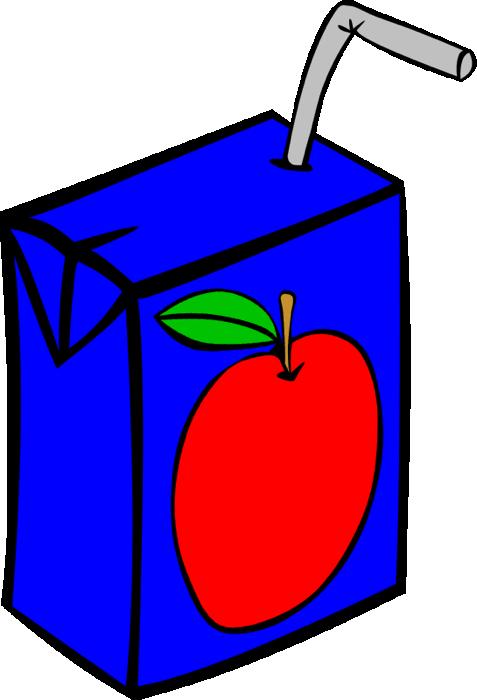 Drunk apple clipart image transparent stock Drink Clipart | Clipart Panda - Free Clipart Images image transparent stock