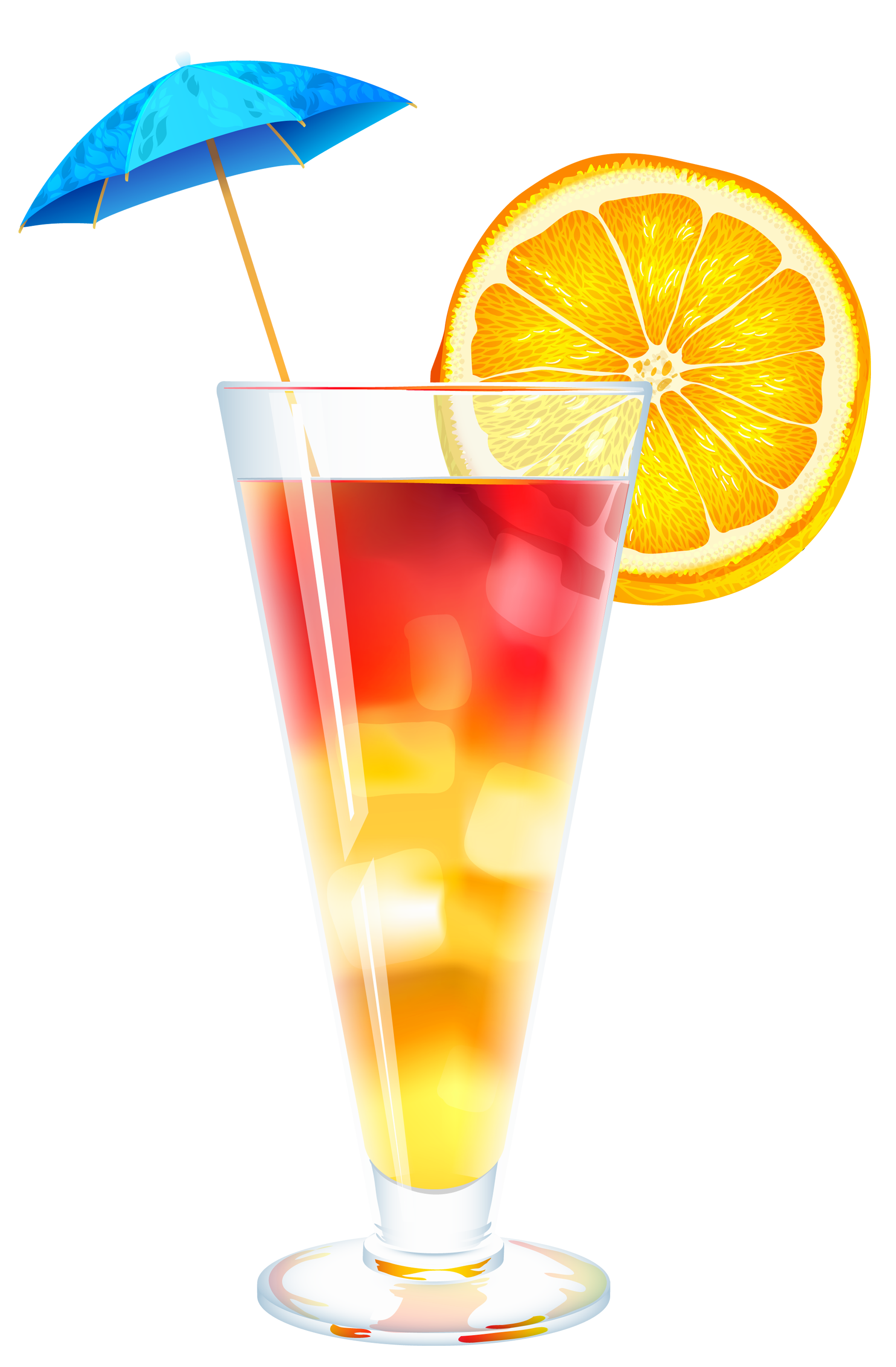 Sun with a drink clipart jpg Summer Cocktail PNG Clipart Image | Clip Art Drinks, Ice-Cream ... jpg