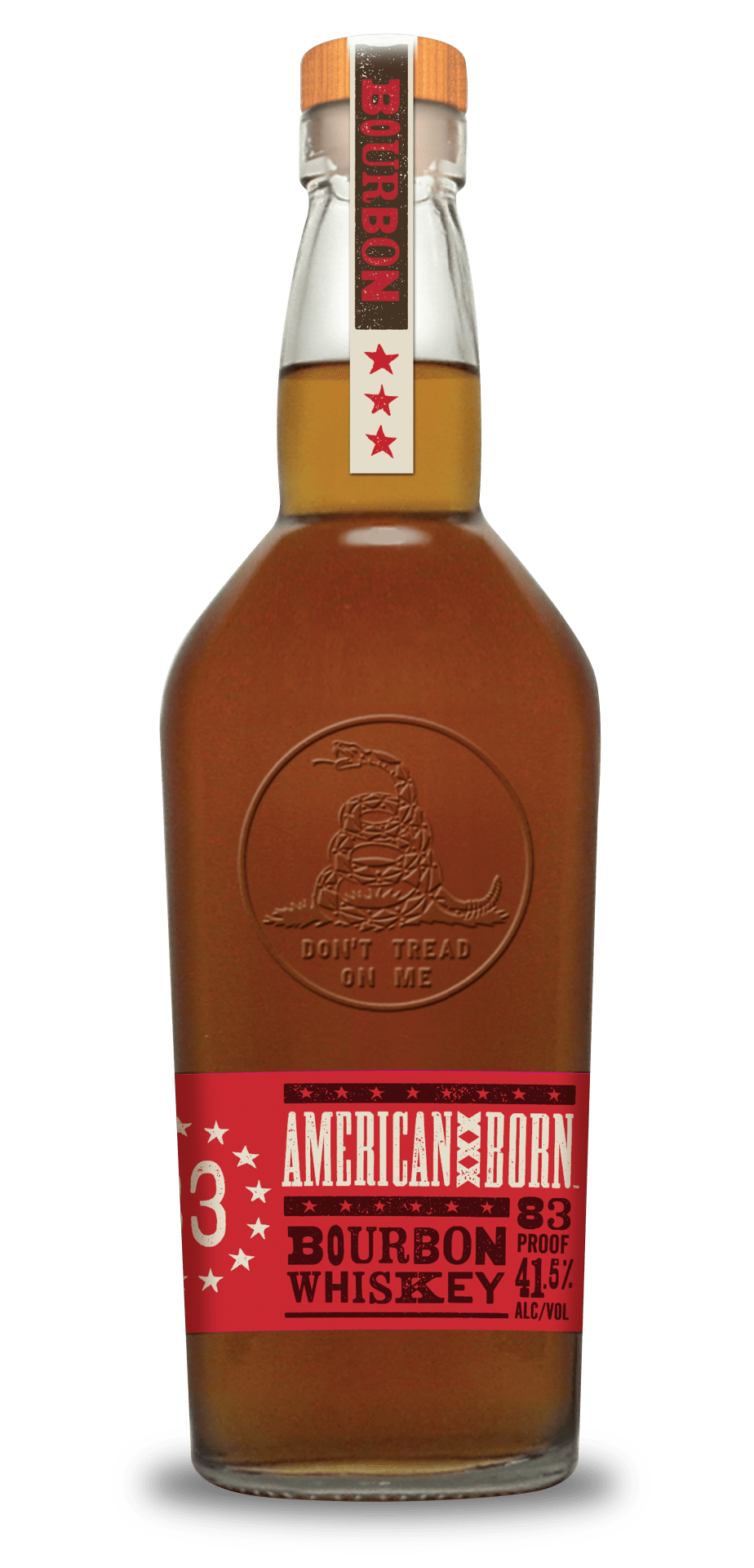 Apple spice whiskey clipart clipart library stock Review: American Born Bourbon, Peach Whiskey, and Apple Whiskey ... clipart library stock