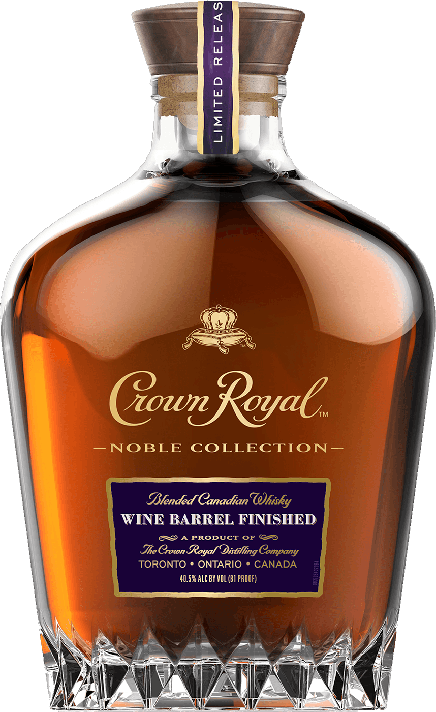 Apple spice whiskey clipart picture transparent stock Crown Royal Blender's Mash Whisky | Blended Canadian Whisky | Crown ... picture transparent stock