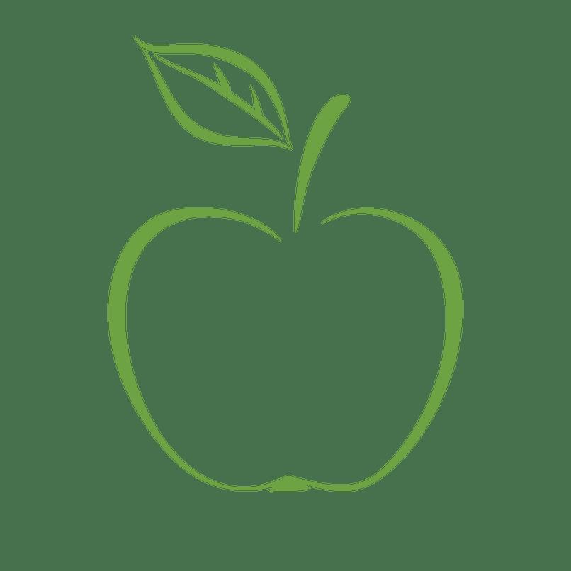 Apple stem clipart free clipart transparent download Apple Stem And Leaf Template | Jidileaf.co clipart transparent download
