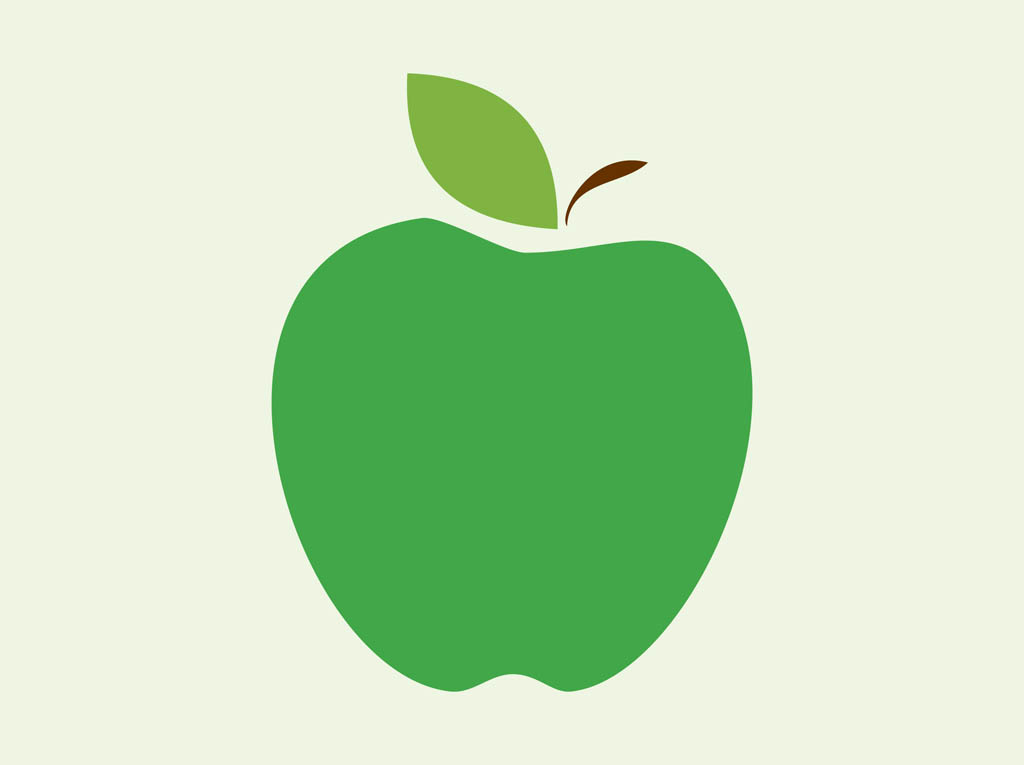 Apple stem clipart free graphic transparent library Apple Stem Clipart (89+ images in Collection) Page 1 graphic transparent library