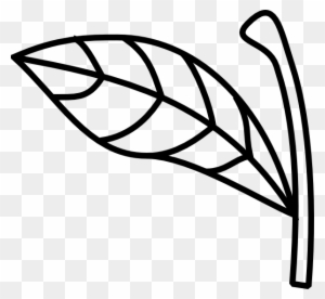 Apple stem clipart free png library stock Download Free png Apple Stem And Leaf Free Transparent PNG Clipart ... png library stock