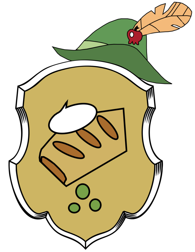 Apple strudel clipart banner transparent library Uncle Apple Strudel CoAs by Lord-Giampietro on DeviantArt banner transparent library