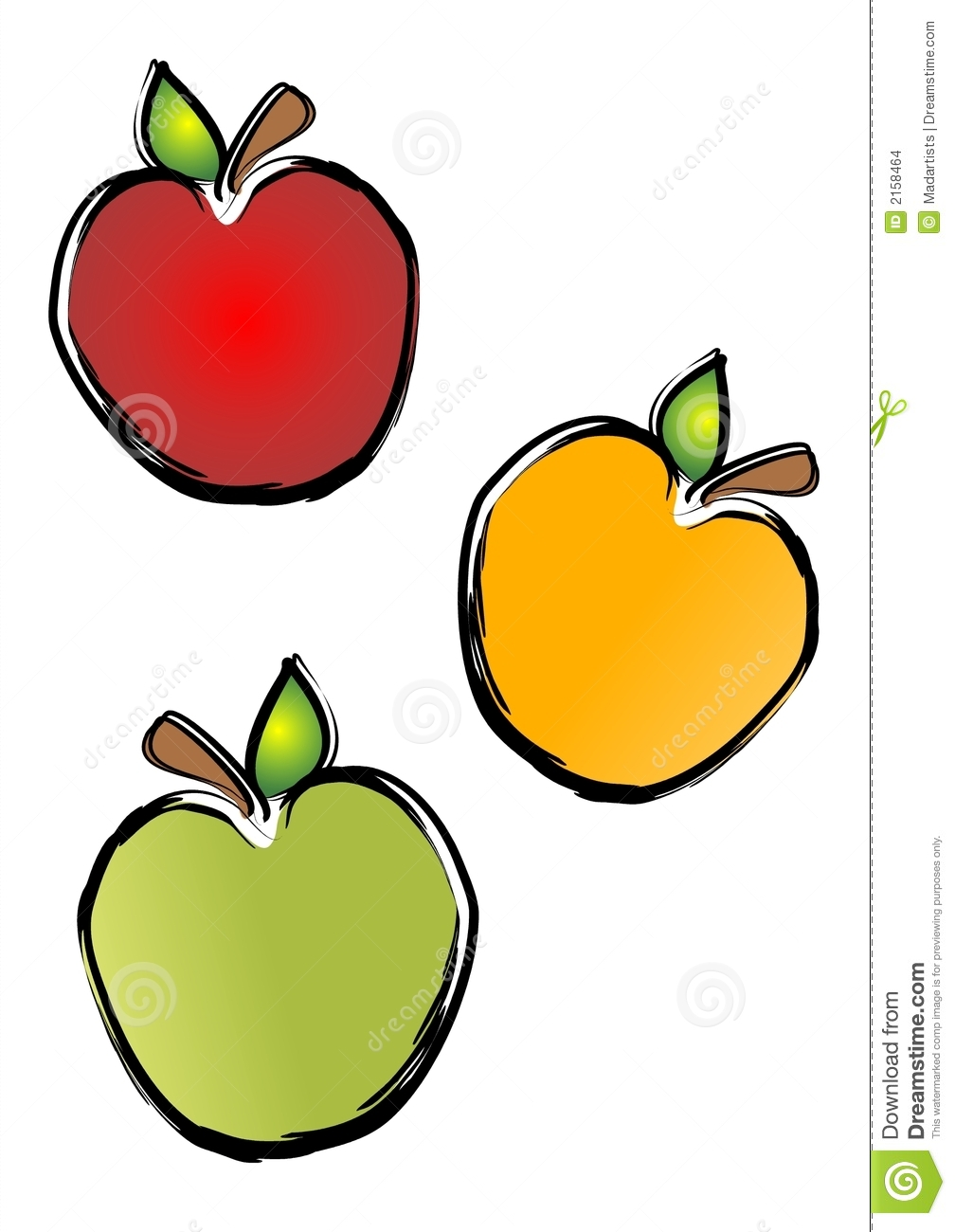 Apple superman clipart clip transparent download Apple superman clipart - ClipartFest clip transparent download