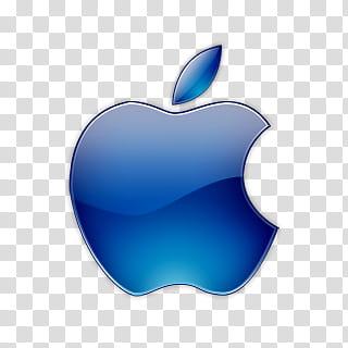 Apple touch icon clipart size picture transparent stock Apple Colors Icon , Apple Colors, blue Apple logo transparent ... picture transparent stock