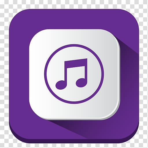Apple touch icon clipart size image library stock Computer Icons iTunes Store App Store Apple, Itunes Drawing Icon ... image library stock