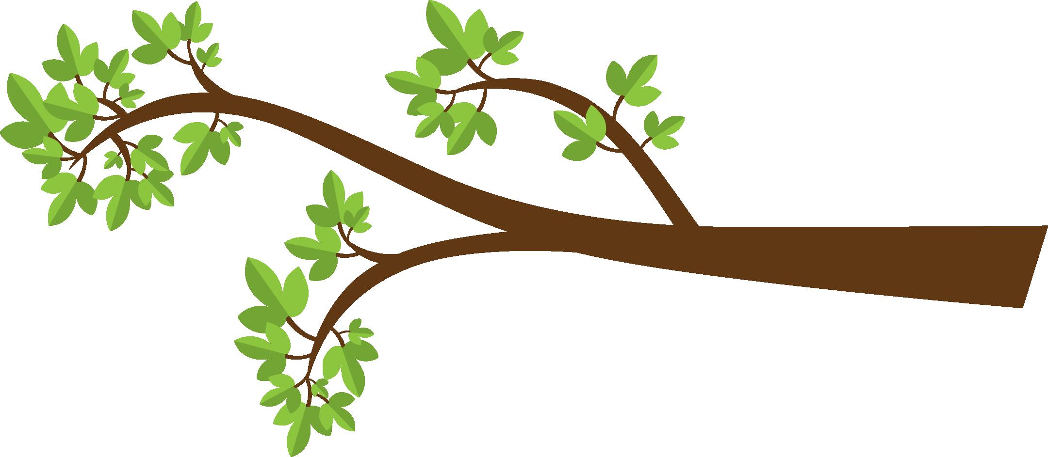 Apple tree branch clipart jpg download Winter Tree Branches Clip Art jpg download