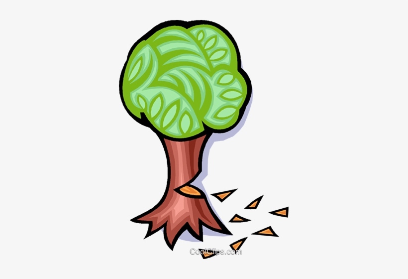 Apple tree chopped down clipart clipart freeuse stock Tree Cutting PNG & Download Transparent Tree Cutting PNG Images for ... clipart freeuse stock