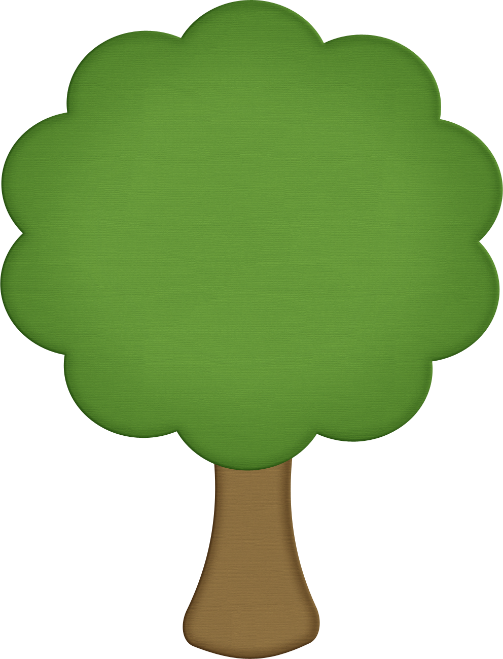 Free clipart fairy apple tree picture free Photo by @daniellemoraesfalcao - Minus | enviro, eko, les ... picture free