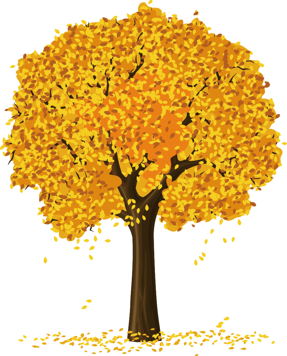 Apple tree flowers clipart vector royalty free library Tree Clip art - Apple Tree 917*1136 transprent Png Free Download ... vector royalty free library