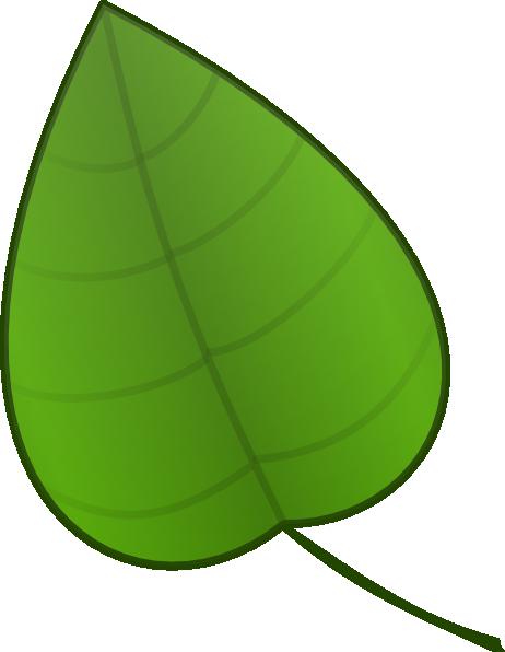 Apple tree leaf clipart image freeuse stock Apple Leaf Clipart   Free download best Apple Leaf Clipart on ... image freeuse stock