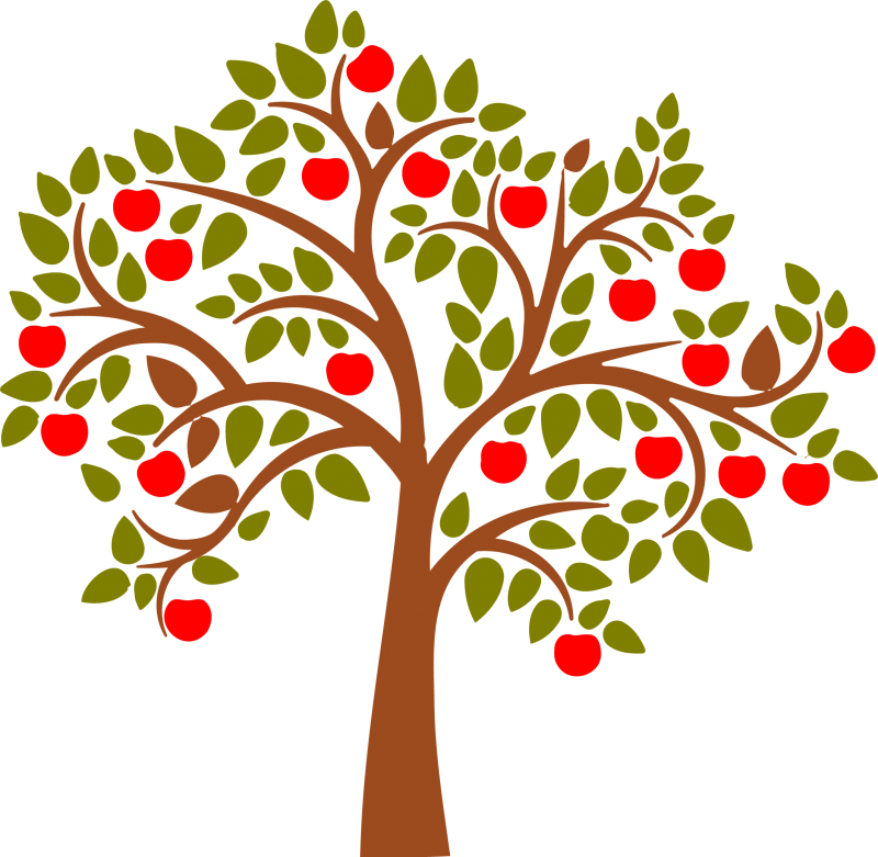 Apple tree leaves clipart free freeuse library Index of /wp-content/uploads/2014/06/ freeuse library