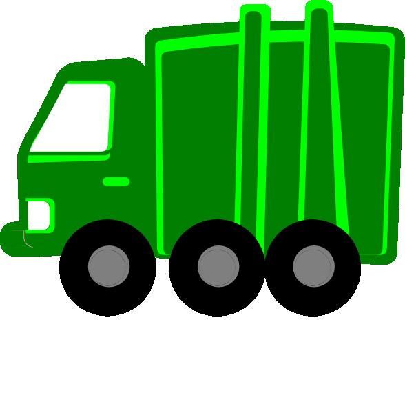 Apple truck clipart jpg stock Clipart apple truck, Clipart apple truck Transparent FREE for ... jpg stock