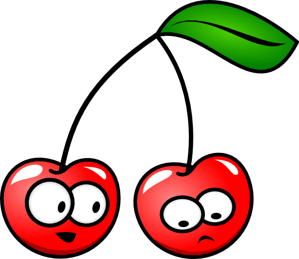 Apple turnover clipart banner royalty free library cartoon | Everything Cherries | Pinterest | Cartoon banner royalty free library