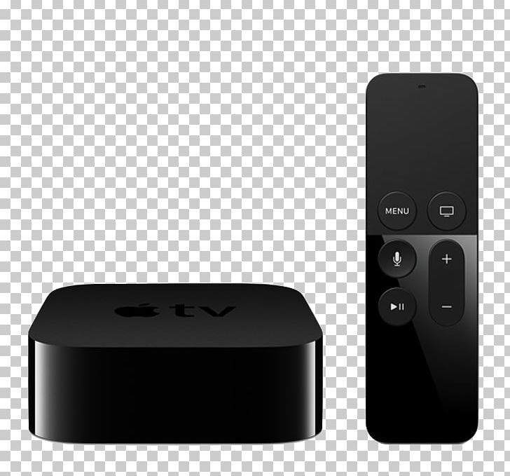 Apple tv remote clipart clip library stock Apple TV 4K Apple TV (4th Generation) ITunes Remote Television PNG ... clip library stock