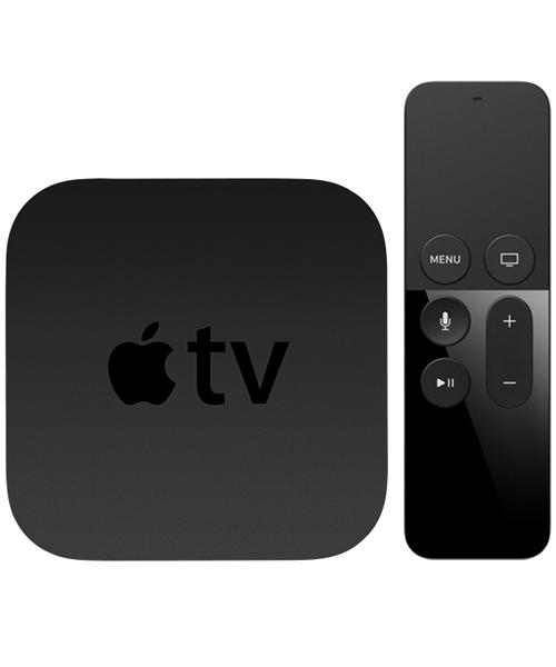 Apple tv remote clipart banner download Apple TV (4th Generation) Apple Remote Apple TV 4K - apple png ... banner download